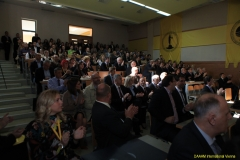 DAAAM_2016_Mostar_05_Opening_Ceremony_&_Plenary_Lectures_Eliseev_Katalinic_133