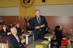 DAAAM_2016_Mostar_05_Opening_Ceremony_&_Plenary_Lectures_Eliseev_Katalinic_134