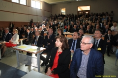 DAAAM_2016_Mostar_05_Opening_Ceremony_&_Plenary_Lectures_Eliseev_Katalinic_135