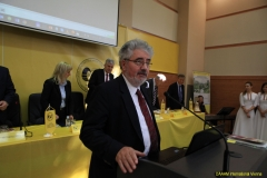 DAAAM_2016_Mostar_05_Opening_Ceremony_&_Plenary_Lectures_Eliseev_Katalinic_136