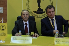DAAAM_2016_Mostar_05_Opening_Ceremony_&_Plenary_Lectures_Eliseev_Katalinic_137