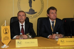 DAAAM_2016_Mostar_05_Opening_Ceremony_&_Plenary_Lectures_Eliseev_Katalinic_138