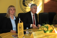 DAAAM_2016_Mostar_05_Opening_Ceremony_&_Plenary_Lectures_Eliseev_Katalinic_139