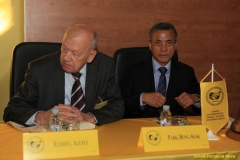 DAAAM_2016_Mostar_05_Opening_Ceremony_&_Plenary_Lectures_Eliseev_Katalinic_140