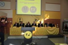 DAAAM_2016_Mostar_05_Opening_Ceremony_&_Plenary_Lectures_Eliseev_Katalinic_141