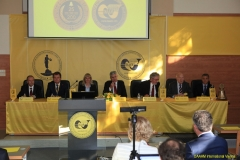DAAAM_2016_Mostar_05_Opening_Ceremony_&_Plenary_Lectures_Eliseev_Katalinic_142