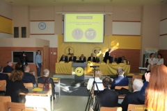 DAAAM_2016_Mostar_05_Opening_Ceremony_&_Plenary_Lectures_Eliseev_Katalinic_143