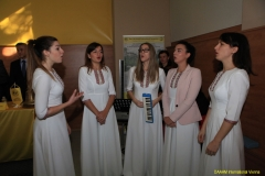 DAAAM_2016_Mostar_05_Opening_Ceremony_&_Plenary_Lectures_Eliseev_Katalinic_144
