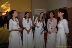 DAAAM_2016_Mostar_05_Opening_Ceremony_&_Plenary_Lectures_Eliseev_Katalinic_145