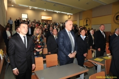 DAAAM_2016_Mostar_05_Opening_Ceremony_&_Plenary_Lectures_Eliseev_Katalinic_146