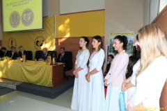 DAAAM_2016_Mostar_05_Opening_Ceremony_&_Plenary_Lectures_Eliseev_Katalinic_147