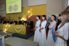 DAAAM_2016_Mostar_05_Opening_Ceremony_&_Plenary_Lectures_Eliseev_Katalinic_148