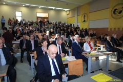 DAAAM_2016_Mostar_05_Opening_Ceremony_&_Plenary_Lectures_Eliseev_Katalinic_149