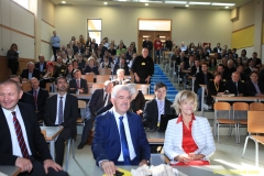 DAAAM_2016_Mostar_05_Opening_Ceremony_&_Plenary_Lectures_Eliseev_Katalinic_150