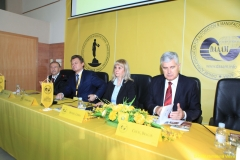 DAAAM_2016_Mostar_05_Opening_Ceremony_&_Plenary_Lectures_Eliseev_Katalinic_151