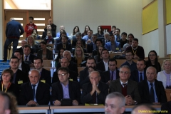 DAAAM_2016_Mostar_05_Opening_Ceremony_&_Plenary_Lectures_Eliseev_Katalinic_155