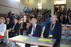 DAAAM_2016_Mostar_05_Opening_Ceremony_&_Plenary_Lectures_Eliseev_Katalinic_156