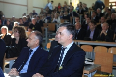 DAAAM_2016_Mostar_05_Opening_Ceremony_&_Plenary_Lectures_Eliseev_Katalinic_157