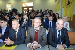 DAAAM_2016_Mostar_05_Opening_Ceremony_&_Plenary_Lectures_Eliseev_Katalinic_159