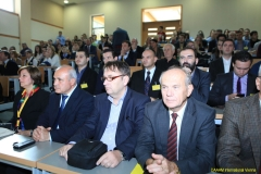 DAAAM_2016_Mostar_05_Opening_Ceremony_&_Plenary_Lectures_Eliseev_Katalinic_160