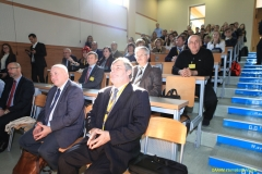 DAAAM_2016_Mostar_05_Opening_Ceremony_&_Plenary_Lectures_Eliseev_Katalinic_161