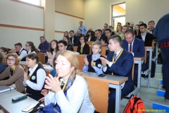 DAAAM_2016_Mostar_05_Opening_Ceremony_&_Plenary_Lectures_Eliseev_Katalinic_163