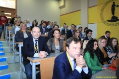 DAAAM_2016_Mostar_05_Opening_Ceremony_&_Plenary_Lectures_Eliseev_Katalinic_164