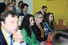 DAAAM_2016_Mostar_05_Opening_Ceremony_&_Plenary_Lectures_Eliseev_Katalinic_165