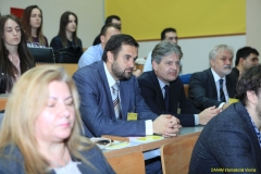 DAAAM_2016_Mostar_05_Opening_Ceremony_&_Plenary_Lectures_Eliseev_Katalinic_167