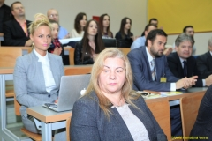 DAAAM_2016_Mostar_05_Opening_Ceremony_&_Plenary_Lectures_Eliseev_Katalinic_168