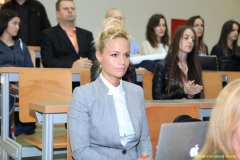DAAAM_2016_Mostar_05_Opening_Ceremony_&_Plenary_Lectures_Eliseev_Katalinic_169