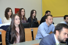 DAAAM_2016_Mostar_05_Opening_Ceremony_&_Plenary_Lectures_Eliseev_Katalinic_170