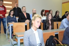 DAAAM_2016_Mostar_05_Opening_Ceremony_&_Plenary_Lectures_Eliseev_Katalinic_171