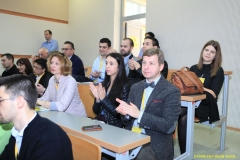 DAAAM_2016_Mostar_05_Opening_Ceremony_&_Plenary_Lectures_Eliseev_Katalinic_172