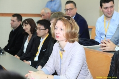 DAAAM_2016_Mostar_05_Opening_Ceremony_&_Plenary_Lectures_Eliseev_Katalinic_173