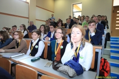 DAAAM_2016_Mostar_05_Opening_Ceremony_&_Plenary_Lectures_Eliseev_Katalinic_176