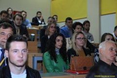 DAAAM_2016_Mostar_05_Opening_Ceremony_&_Plenary_Lectures_Eliseev_Katalinic_178