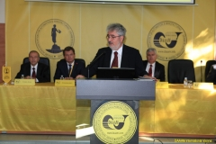 DAAAM_2016_Mostar_05_Opening_Ceremony_&_Plenary_Lectures_Eliseev_Katalinic_181