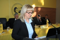 DAAAM_2016_Mostar_05_Opening_Ceremony_&_Plenary_Lectures_Eliseev_Katalinic_190