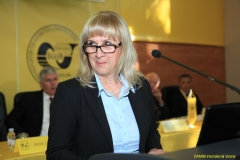 DAAAM_2016_Mostar_05_Opening_Ceremony_&_Plenary_Lectures_Eliseev_Katalinic_192