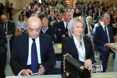 DAAAM_2016_Mostar_05_Opening_Ceremony_&_Plenary_Lectures_Eliseev_Katalinic_195