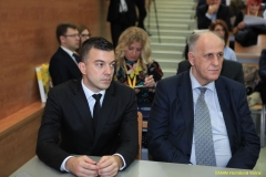 DAAAM_2016_Mostar_05_Opening_Ceremony_&_Plenary_Lectures_Eliseev_Katalinic_196