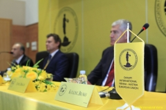 DAAAM_2016_Mostar_05_Opening_Ceremony_&_Plenary_Lectures_Eliseev_Katalinic_197