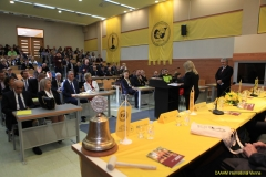 DAAAM_2016_Mostar_05_Opening_Ceremony_&_Plenary_Lectures_Eliseev_Katalinic_199