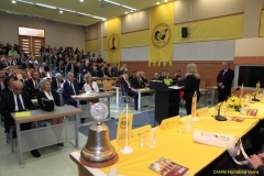 DAAAM_2016_Mostar_05_Opening_Ceremony_&_Plenary_Lectures_Eliseev_Katalinic_200
