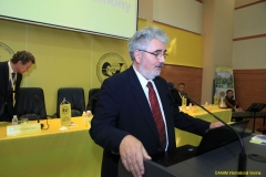 DAAAM_2016_Mostar_05_Opening_Ceremony_&_Plenary_Lectures_Eliseev_Katalinic_202