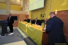 DAAAM_2016_Mostar_05_Opening_Ceremony_&_Plenary_Lectures_Eliseev_Katalinic_210_Ante_Uglesic