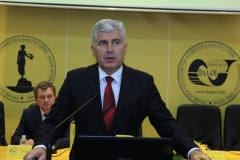 DAAAM_2016_Mostar_05_Opening_Ceremony_&_Plenary_Lectures_Eliseev_Katalinic_211_Dragan_Covic