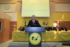 DAAAM_2016_Mostar_05_Opening_Ceremony_&_Plenary_Lectures_Eliseev_Katalinic_213_Dragan_Covic