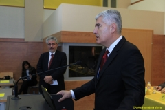 DAAAM_2016_Mostar_05_Opening_Ceremony_&_Plenary_Lectures_Eliseev_Katalinic_215_Dragan_Covic